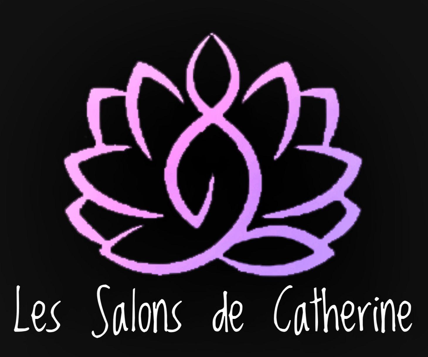 Les Salons de Catherine